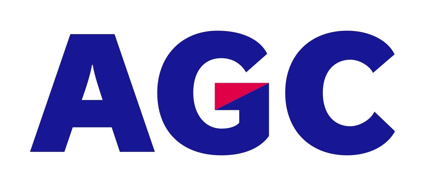 Logo auto szyby Pilkington